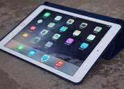 iPad Air 2官翻版只要2368元还送1年保修