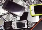 转转和富士康达成合作,二手手机也能玩质保了?