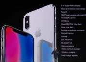 新iPhone支持快充 半小时充电量让人吃惊