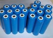 电池迎来革新 丰田5年后将开售固态电池电动车