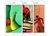 iPhone 8外媒体验观点汇总:可以死等iPhone X