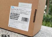 魅蓝Note 6海贼王版开箱:路飞的配色,海迷的专属