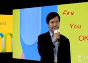 小米在印度再发飙 两天售出100万台手机