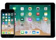 iOS 11新技能get:不用电源键也能关机