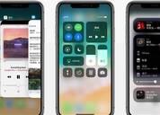 iOS 11再曝安全bug 苹果用户小心私密照