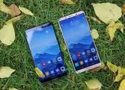 被吹上天的AI手机真的值得买吗?