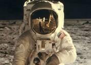 NASA希望植入式药物可以抑制宇航员的肌力损失
