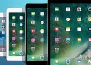苹果下周的发布会没有直播,剧透在此:新 iPad 和 MacBook 将发布