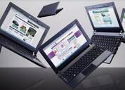 全球笔记本电脑出货最新排名出炉!苹果跌出前五大