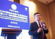 ASML:最先进的光刻机很快将进入中国