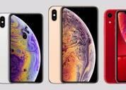 为何iPhone XS比XR先上市?这是苹果精心设计的套路
