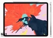 美高梅手机登录网站iPad屏幕越大越好?外国友人这么看