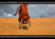 """反超三星 iPhone XS Max摘得""""最佳智能机屏幕""""桂冠"""