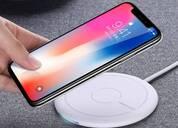 iPhone XS/Max无线充电速度实测:比iPhone X更快