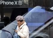 摆脱iPhone依赖症,苹果还能下什么猛药?