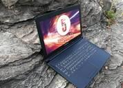 Eurocom龙卷风笔记本升级:最高i7-7700K/GTX 1080