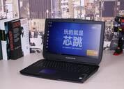 Alienware17(ALW17ED-4738)仅售21779元