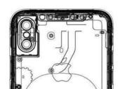 iPhone 8将使用四摄像头:人脸识别完美