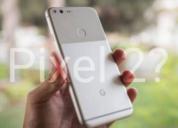 谷歌Pixel 2手机硬件曝光 屏幕达到6英寸