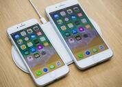 部分iPhone 8机型已预订一空 但火爆程度不及以往