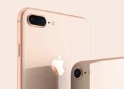 为啥不买iPhone 8?21.16%用户表示因为在等iPhone X