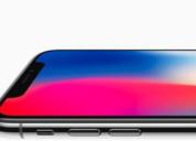 全民疯抢史上最贵iPhone X,抢起来跟不要钱似的