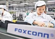 郑州富士康停止女学生组装iPhone X,是危机公关还是良心发现?