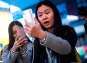 科技早茶:双卡iPhone X在路上要不要租一台?