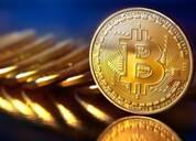 安全堪忧 全球最大比特币交易所Bitfinex遭DDoS攻击