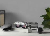 苹果或2021年发布增强现实眼镜 第一年销量超千万