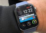 Apple Watch Series 4评测:最好的智能手表更好了