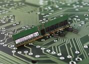 Intel撵走屁股刚捂热的三星 一哥就是一哥