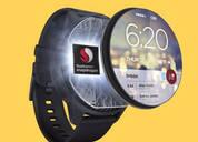 高通推出骁龙Wear 1100芯片 主打穿戴设备