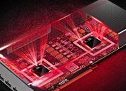 AMD正式向N卡宣战:份额有信心重回55开