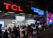 "TCL通讯""变相裁员""背后,国产手机已加快进入洗牌期"