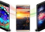 三星S8配备黑科技:熄屏也能解锁手机