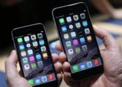 苹果又在中国被起诉了 对方索赔9个亿