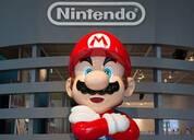 任天堂Switch主机首卖:售价历史新低?