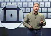 苹果高管: 好的智能助手应该时刻和用户在一起