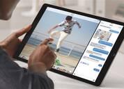 分析师:iPad业务并没有表面上看这么糟糕