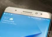 三星Galaxy S8将于4月21日正式发售 这次应该不炸了