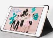 荣耀畅玩平板2开售 售价799元
