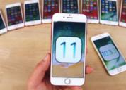 vwin娱乐城官网用户:iOS 11是有史以来bug最多的系统