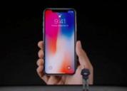 首批4.65万台iPhone X从郑州发货出境,11月3日发售