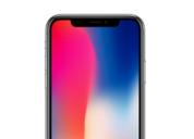国行iPhone X正式开卖:一点也不缺货