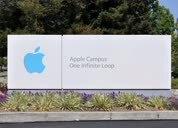 光环不再 调查称美国人对苹果品牌认可度大大降低
