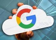苹果证实iCloud使用谷歌云服务存储用户数据