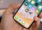 郭明錤:6.1英寸屏iPhone售价550美元 支持双卡双待