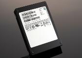 三星PM1633a 15.36TB SSD开卖:6.8万元