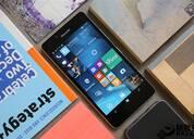 再见了WP手机!微软将退出智能手机业务